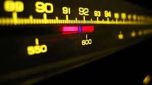 RÁDIO FM E ONLINE