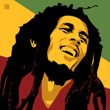Bob-Marley – Redemption-Song